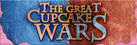 The Great Cupcake Wars