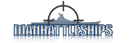 Manhattleships