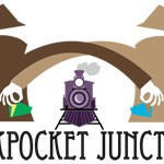 pickpocket_junction_logo