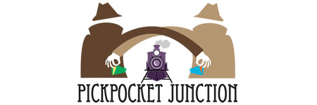 Pickpocket Junction