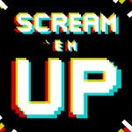 screamemup_logo