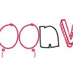 balloon_wars_logo