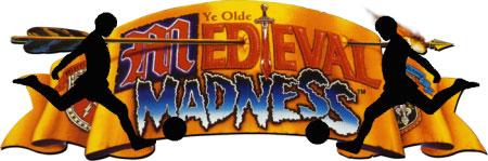 Medieval Madness