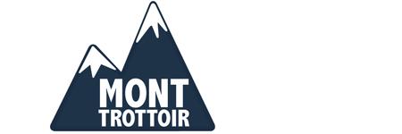 Mont Trottoir