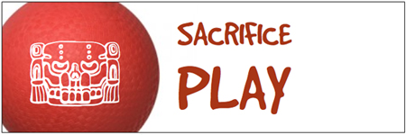 Sacrifice Play