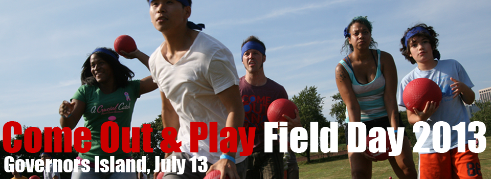 coap2013_fieldday_featured_post