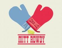 Mitt Rowdy