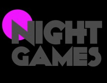 Night Games