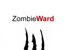 Zombie Ward