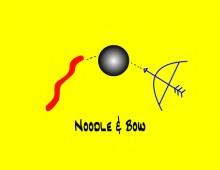 Noodle & Bow