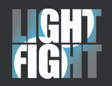 Light Fight