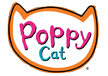 poppy_cat_small