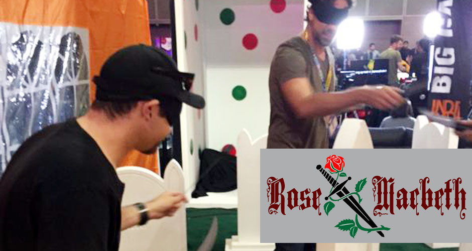 rose_macbeth