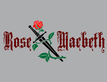 Rose MacBeth
