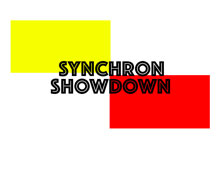 Sychron Showdown