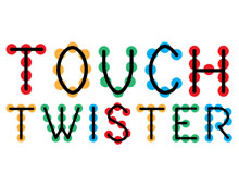 Touch Twister