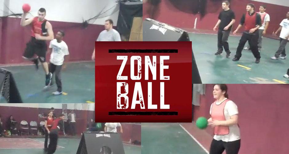 zone_ball