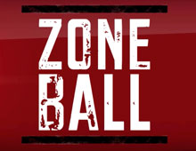 Zone Ball