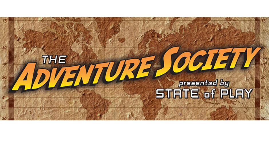 adventure_society