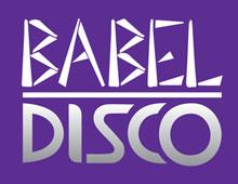Babel Disco