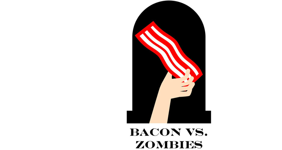 bacon_vs_zombies