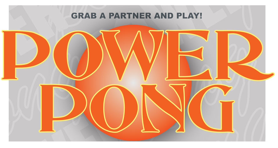 power_pong