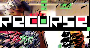 recurse