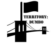 Territory: DUMBO