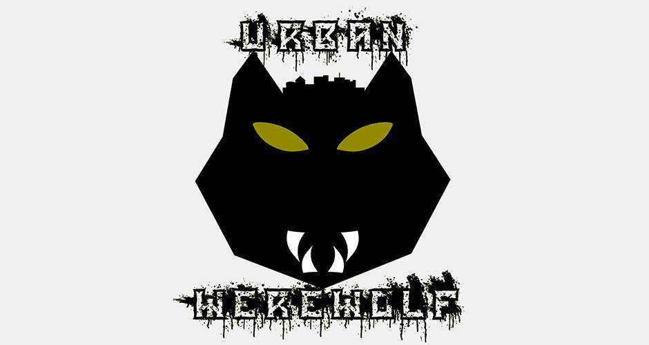 urban_werewolf