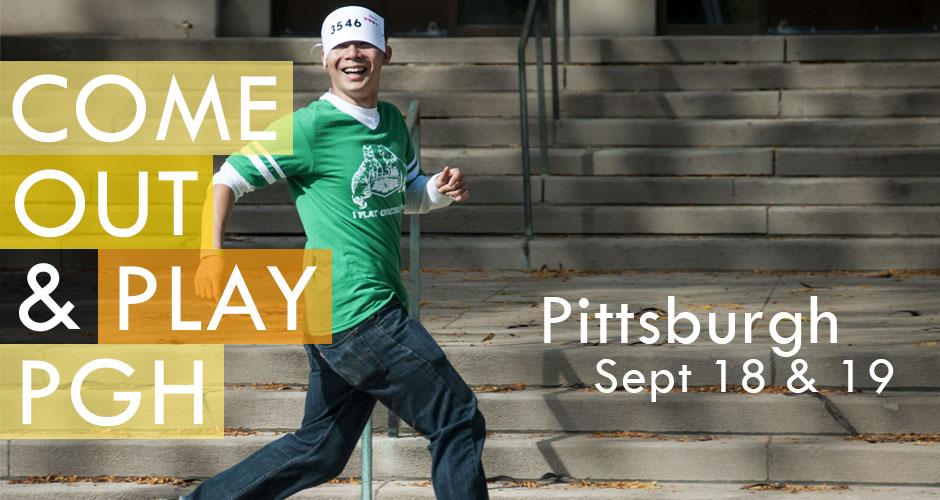COaP_Pittsburgh