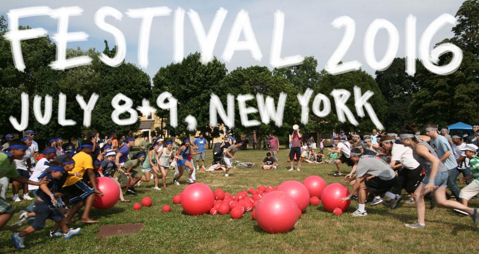 COaP_Festival