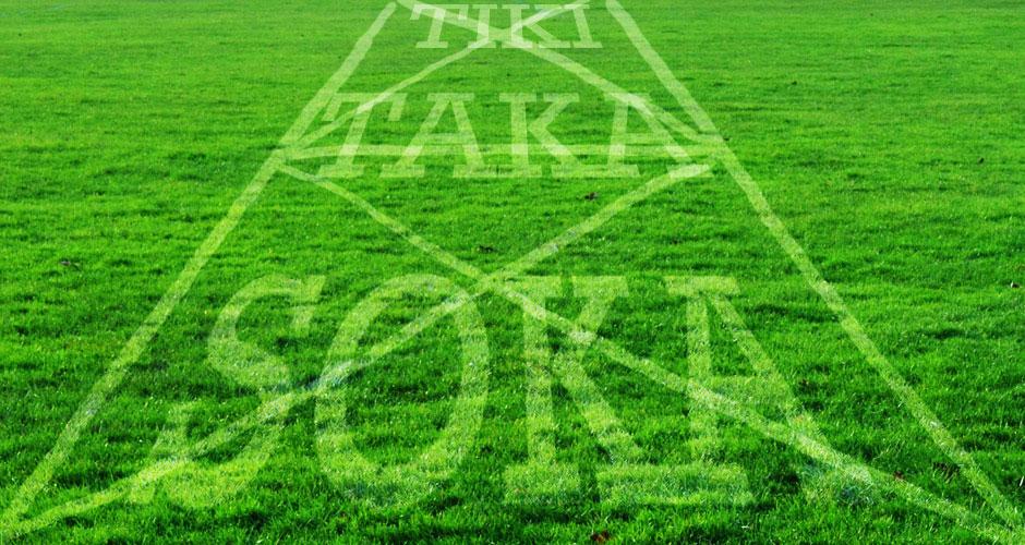 TikiTakaSoka_logo