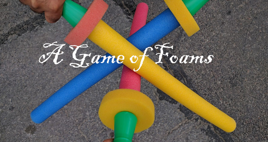 agameoffoams_logo