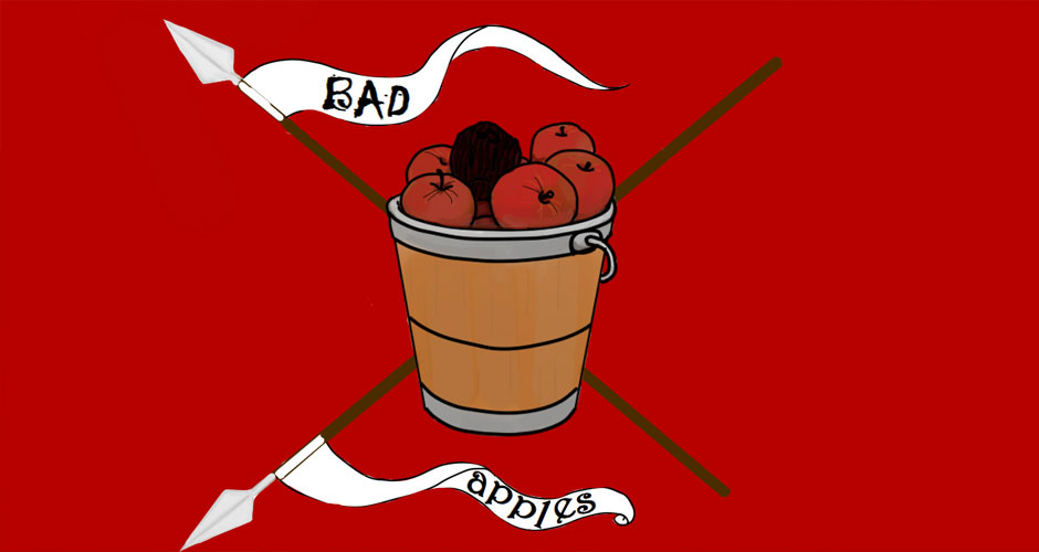 badapples_logo