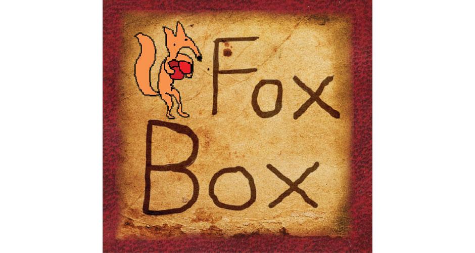 foxbox_logo