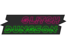 Glitch Dungeon