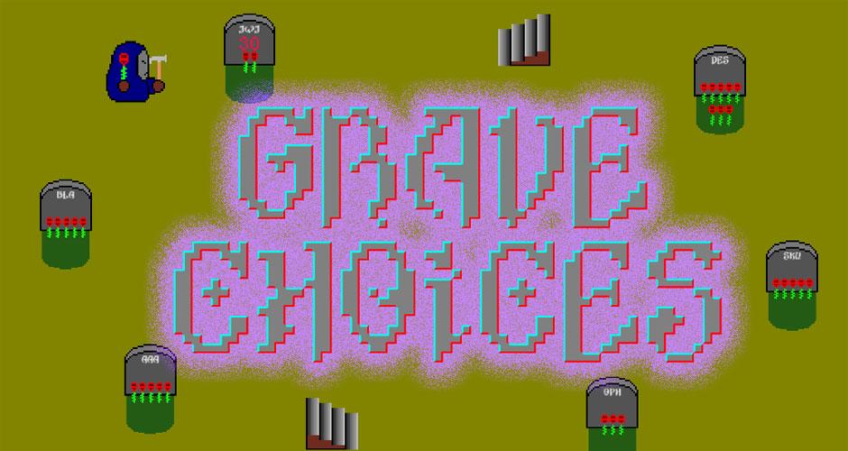 gravechoices_logo