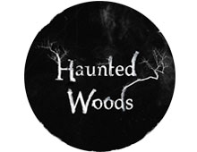 Haunted Woods