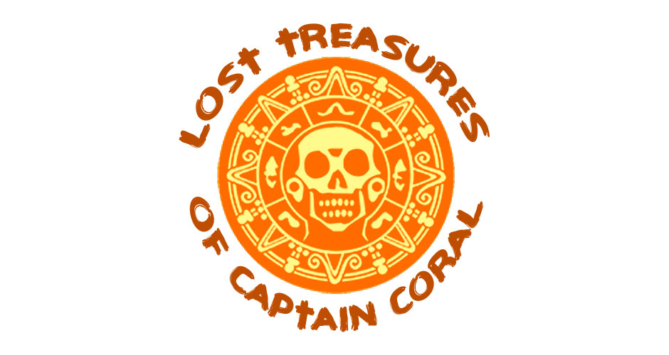 losttreasure_logo
