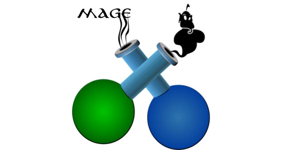 mage_logo