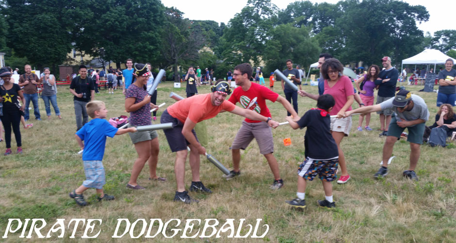 piratedodgeball_logo