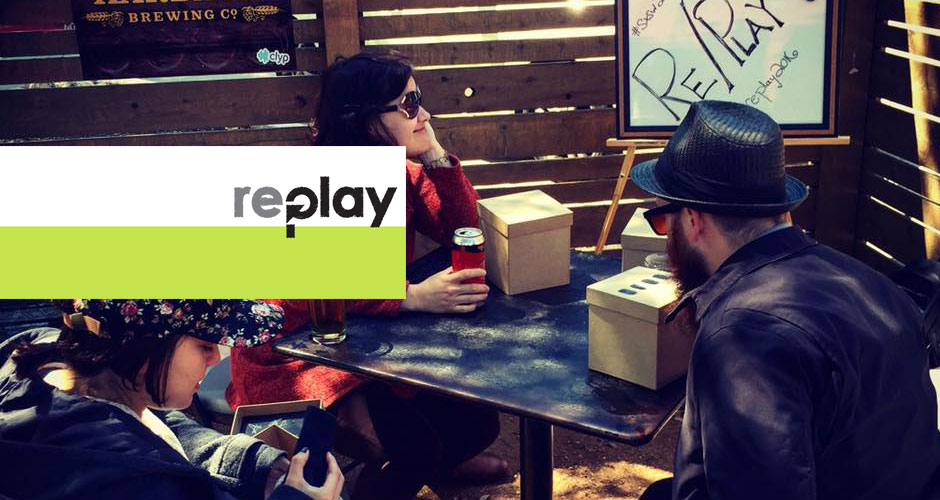 replay_logo