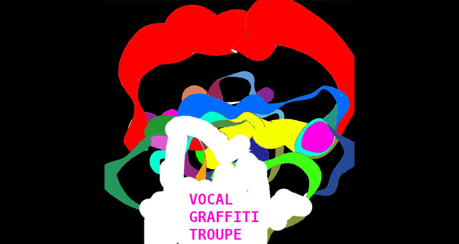 vocalgraffititroupe_logo