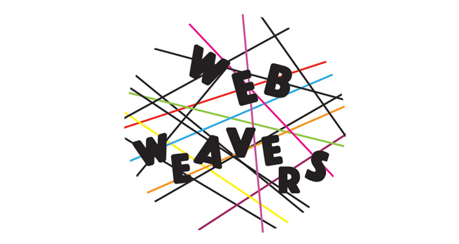 webweavers_logo