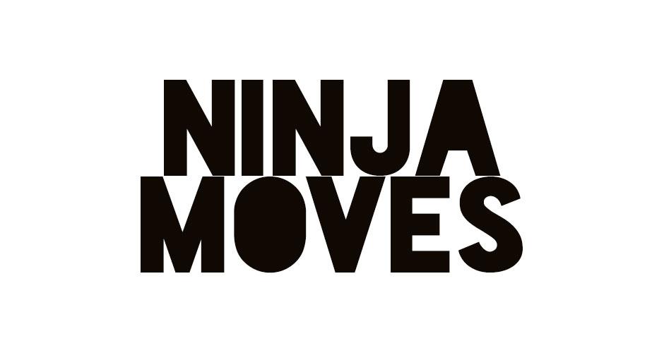 ninjamoves_logo