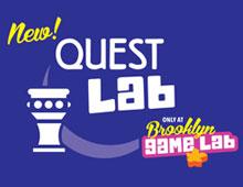 Quest Lab