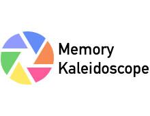 Memory Kaleidoscope